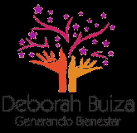 Deborah Buiza: Generando Bienestar